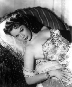 Piper Laurie 1954 - Image 0192_0023