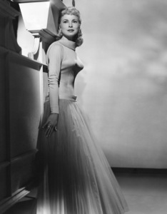 Janet Leighcirca 1955 - Image 0194_0071