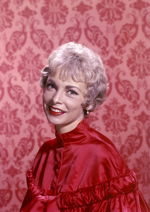 Janet LeighC. 1957 © 1978 Wallace Seawell - Image 0194_0128