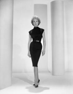 Janet Leighcirca 1963** I.V. - Image 0194_0167