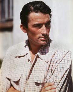 Gregory Peckcirca 1947**I.V. - Image 0288_0235