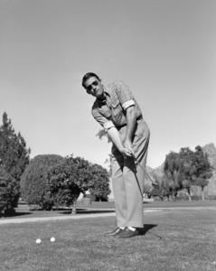 Gregory Peckcirca 1952** I.V./M.T. - Image 0288_0244