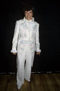 Lee Liberacecirca 1980s© 1980 Gary Lewis - Image 0289_0383