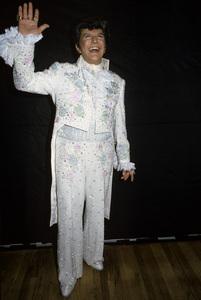 Lee Liberacecirca 1980s© 1980 Gary Lewis - Image 0289_0384