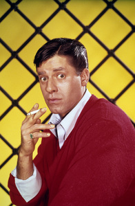 Jerry Lewiscirca 1965Photo by Glenn Embree - Image 0292_0457