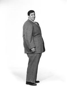 Jerry Lewiscirca 1955 © 1978 Bud Fraker - Image 0292_0466