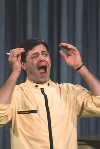 Jerry Lewis C. 1965 © 1978 Gunther - Image 0292_0473