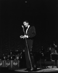Jerry Lewis performingcirca 1958 © 1978 Sid Avery - Image 0292_0484