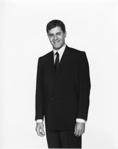Jerry Lewis1956Photo by Bud Fraker - Image 0292_0487