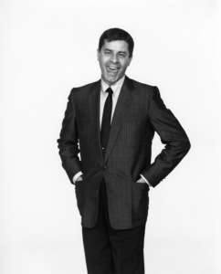 Jerry Lewis1956Photo by Bud Fraker - Image 0292_0489