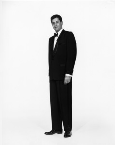 Jerry Lewis1956Photo by Bud Fraker - Image 0292_0492