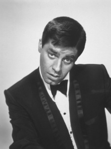 Jerry Lewis1956  Photo by Bud Fraker - Image 0292_0493