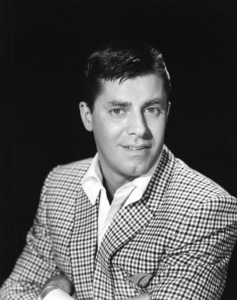Jerry Lewis1961Photo b Mal Bulloch** J.S.C. - Image 0292_0499