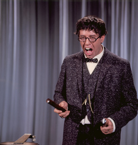 Jerry LewisIn Character Circa.1963**H.L. - Image 0292_0543
