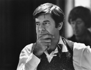 Jerry Lewis1973Photo by Wynn Hammer - Image 0292_0575