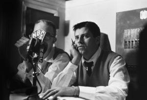 Jerry Lewiscirca 1950s © 1978 Gerald Smith - Image 0292_0580