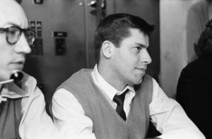 Jerry Lewiscirca 1950s © 1978 Gerald Smith - Image 0292_0584