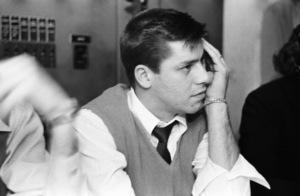 Jerry Lewiscirca 1950s © 1978 Gerald Smith - Image 0292_0585