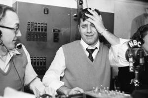 Jerry Lewiscirca 1950s © 1978 Gerald Smith - Image 0292_0586