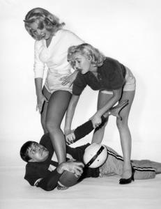 Jerry Lewiscirca 1950s© 1978 Gerald Smith - Image 0292_0596
