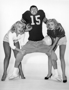 Jerry Lewiscirca 1950s© 1978 Gerald Smith - Image 0292_0597
