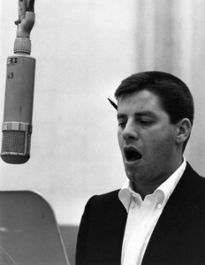 Jerry Lewis1955© 1978 Bill Avery - Image 0292_0599