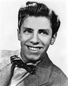 Jerry Lewiscirca 1940s** I.V. / M.T. - Image 0292_0605