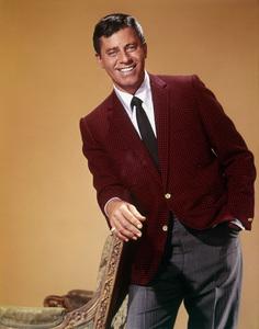 Jerry Lewiscirca 1960s** I.V. / M.T. - Image 0292_0618