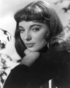 Joan Collins1955Photo by Bert Six - Image 0299_0023