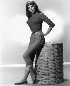 Joan Collins1955Photo by Bert Six - Image 0299_0024