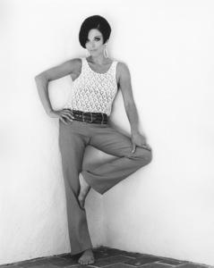 Joan Collins1966 © 1997 Ken Whitmore - Image 0299_0090