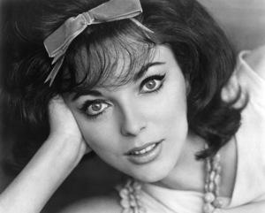 Joan Collinscirca 1965**I.V. - Image 0299_0211