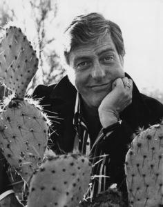 Dick Van Dykecirca 1970sPhoto by Wynn Hammer - Image 0307_0065