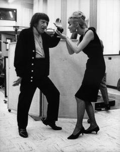 Jimmy Durantecirca 1960s © 1978 Ed Thrasher - Image 0312_0070
