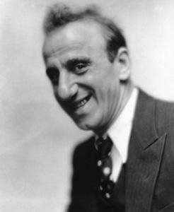 Jimmy Durantecirca 1930s - Image 0312_0071
