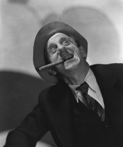 Jimmy Durantecirca 1940s - Image 0312_0074