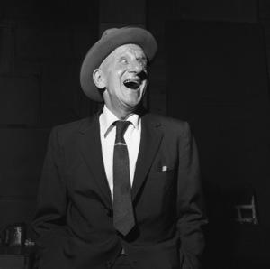 Jimmy Durantecirca 1960 © 1978 Bud Gray - Image 0312_0080