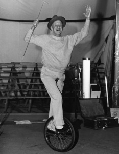 Jimmy Durantecirca 1950s** B.L. - Image 0312_0081