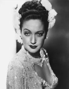 Dorothy Lamour1935 - Image 0316_0005