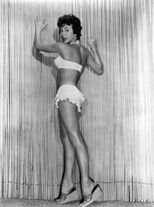 Rita Morenocirca 1954 - Image 0320_0001