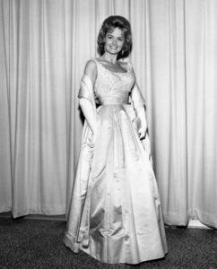 """The Donna Reed Show""Donna Reedcirca 1962**I.V.  - Image 0323_0132"