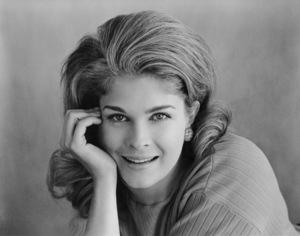 Candice BergenC. 1964**J.S. - Image 0324_0170
