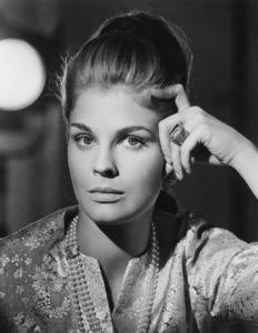 Candice Bergen C. 1965 - Image 0324_0173
