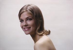 Candice BergenJune 1964 © 1978 Mark Shaw - Image 0324_0190