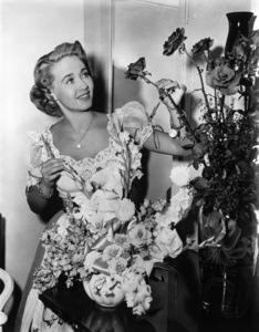 Jane Powellcirca 1951 - Image 0328_0012