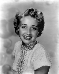 Jane Powell1952 - Image 0328_0189