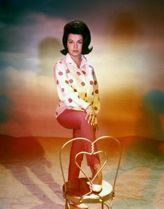Annette Funicellocirca 1964** I.V. - Image 0330_0145