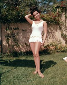 Annette Funicellocirca 1964** I.V. - Image 0330_0153