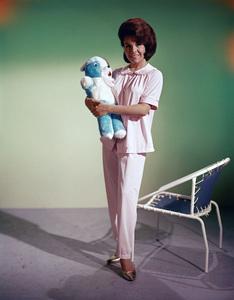 Annette Funicellocirca 1964** I.V. - Image 0330_0156