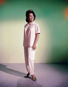 Annette Funicellocirca 1964** I.V. - Image 0330_0157